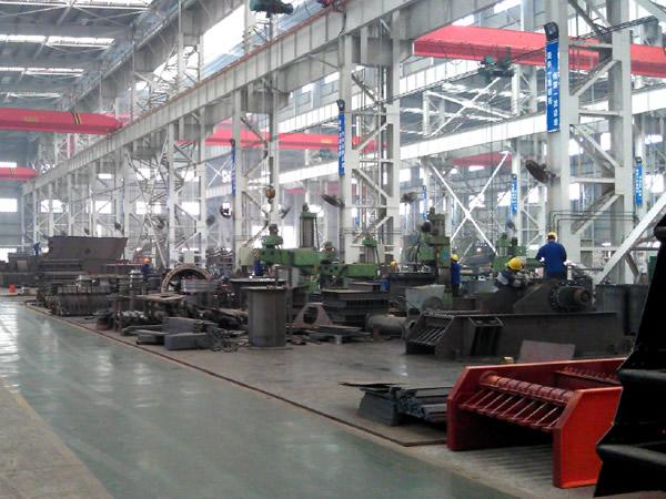 磁选机生产厂家